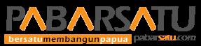 PaBarSatu.com